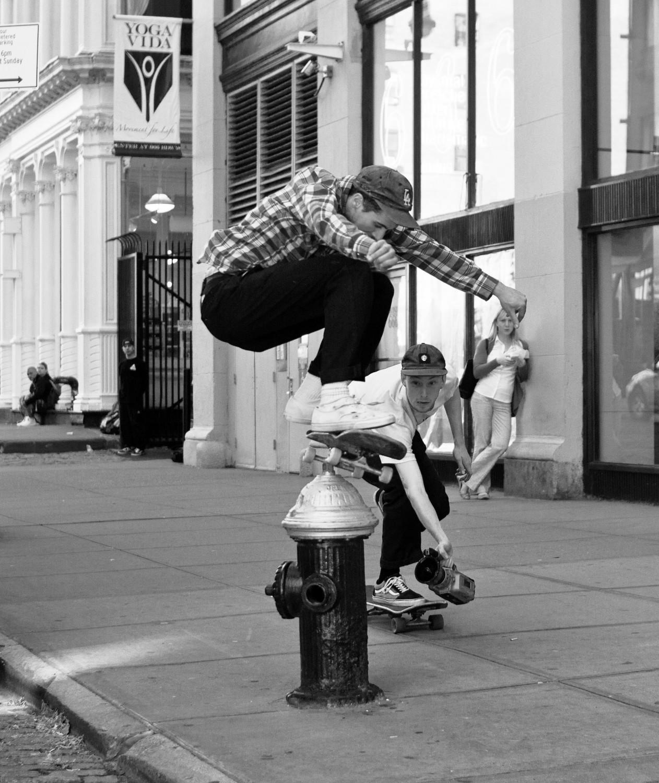 Jump-Widebw