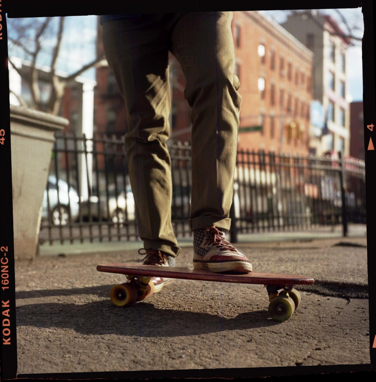 Rumble_Skateboards030