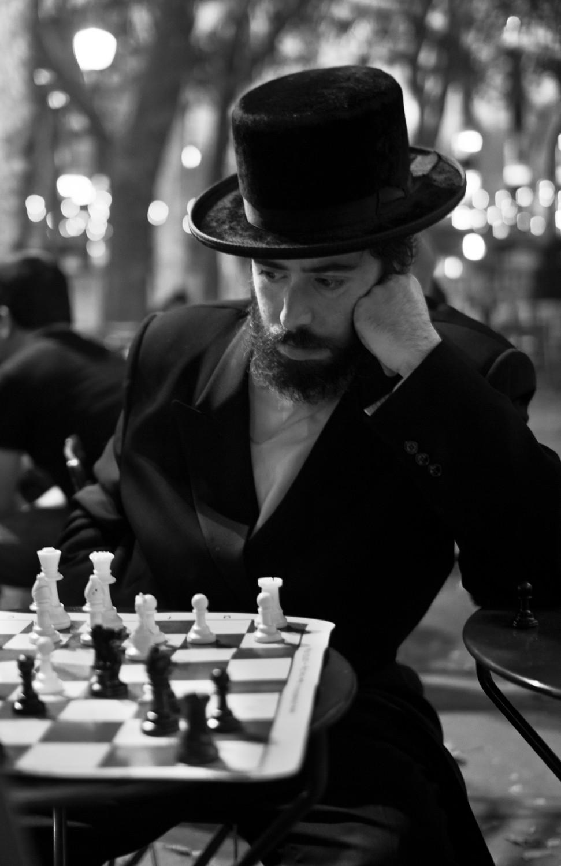 chessHJew